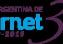 HISTORIA DE INTERNET EN ARGENTINA