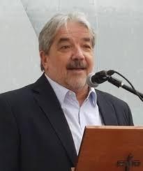 FECOSUR APLAUDE LOS CARGOS IMPOSITIVOS A EMPRESAS EXTRANJERAS