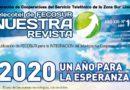 EDICIÓN 105 DE NUESTRA REVISTA