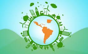 Los Objetivos de Desarrollo Sostenible (ODS) en la Economía Social y Solidaria
