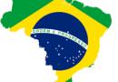 BRASIL ESTÁ MÁS CERCA