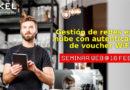 GESTIÓN DE REDES CON AUTENTIFICACION WIFI