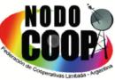 """""""400 KILÓMETROS DE FIBRA UNEN TODOS LOS PUNTOS DE NUESTRA RED"""""""